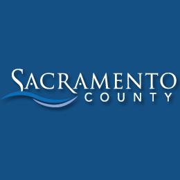 Image result for sacramento county ca