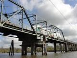 Twin Cities Bridge