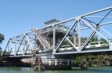 Tyler Island Bridge