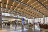 Concourse-Facing-North-Chandelier