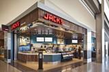 Jacks Urban Eats at Terminal B
