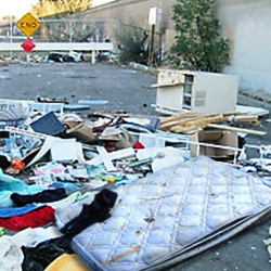 Illegal Dumping250x250.PNG